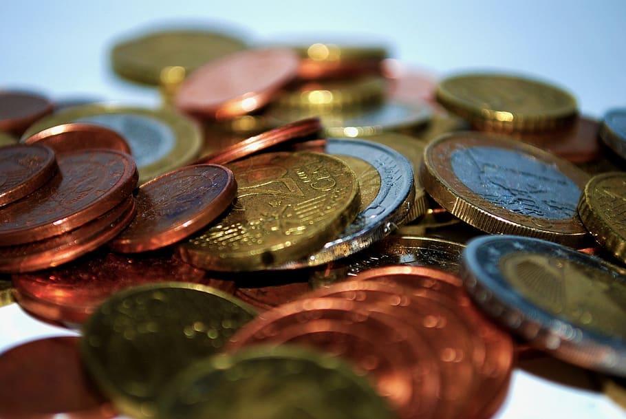 Ayudas, prestaciones y subsidios para abrir un negocio